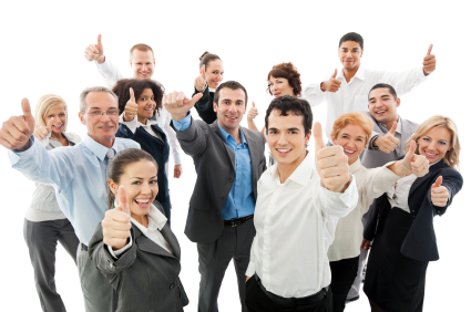 employees rights in the workplace essay