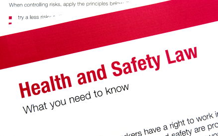 health law regulation Policies and programmes 2012 national profile this second edition of the national occupational safety and health profile has been prepared following the principles.